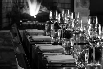 dinner_table.jpeg
